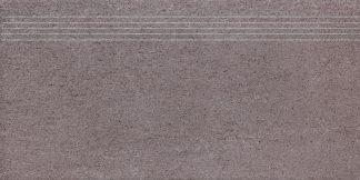 Rako Unistone - DCPSE612 SCHODOVKA