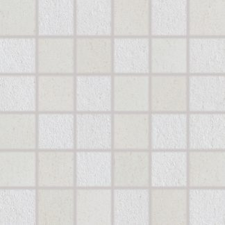 Rako Unistone - DDM06609