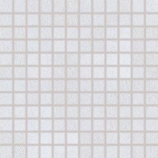 Rako Unistone - DDM0U609