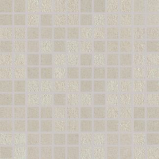 Rako Unistone - DDM0U610