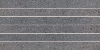 Rako Unistone - DDPSE611