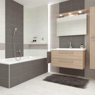 Kúpeľne Rako - Urban