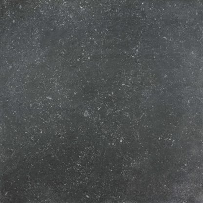 STN Stonearts - BLACK MT