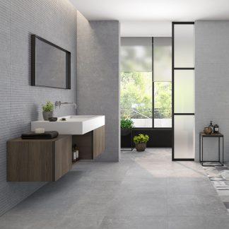 Kúpeľne Saloni B-Stone