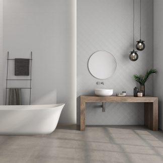 Kúpeľne Saloni Brilliant