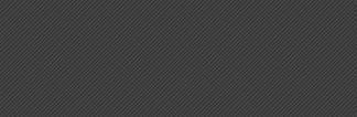 Saloni Brilliant - FLZ310 GLITTER NEGRO