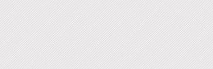 Saloni Brilliant - FLZ500 GLITTER BLANCO
