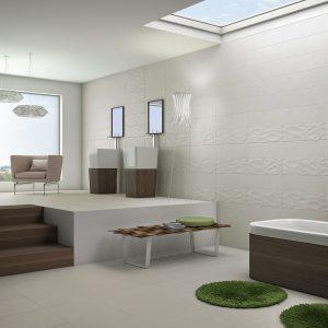 Kúpeľne Saloni Ethos