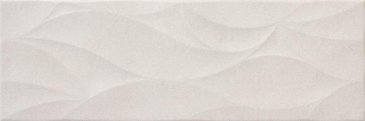 Saloni ethos obklady a dla by k pe ne keramika for Saloni marfil