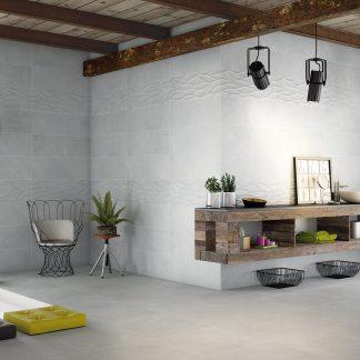 Kúpeľne Saloni Intro