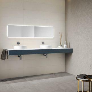 Kúpeľne Saloni Serendy