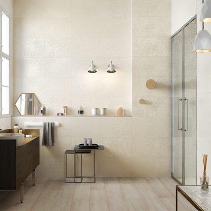 Kúpeľne Saloni Smooth