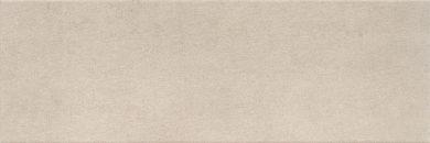 Saloni Sunset - cnb610 beige