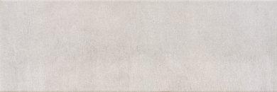 Saloni Sunset - cnb710 gris