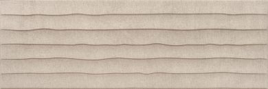 Saloni Sunset - ctf610 blind beige