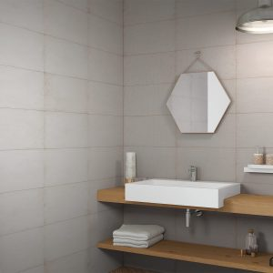 Kúpeľne Saloni Sybaris