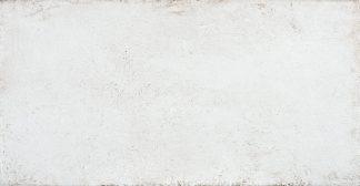 Saloni Sybaris - DYB670 MARFIL
