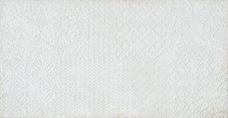Saloni Sybaris - EFN670 DELFOS MARFIL