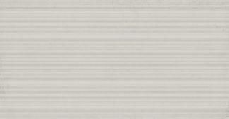 Saloni Sybaris - EMX110 MILETO VISON