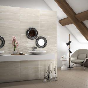 Kúpeľne Saloni Vetro