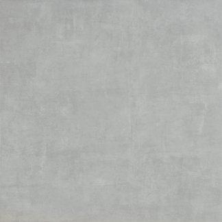 Saloni Vetro - CONCEPT DAA44602
