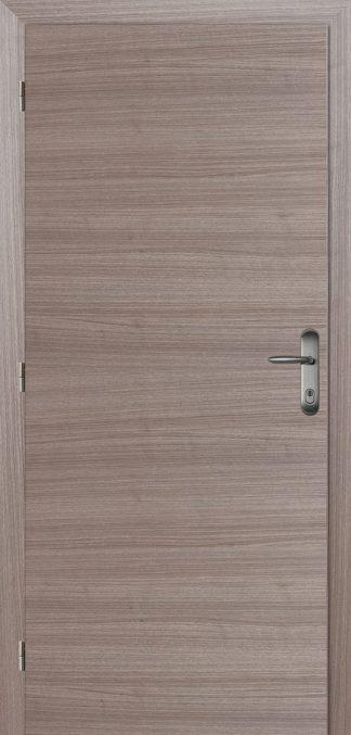 Solodoor Dvere - DPB 2, 3 Požiarno bezpečnostné dvere triedy 2 a 3 solo matrix florence priečny