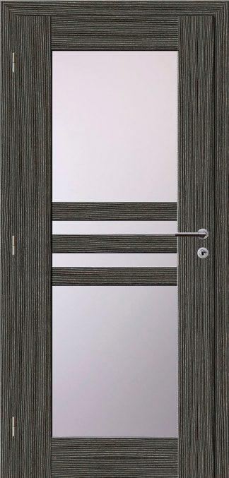 Solodoor Dvere - VERTIGO 10 SOLO MATRIX trento