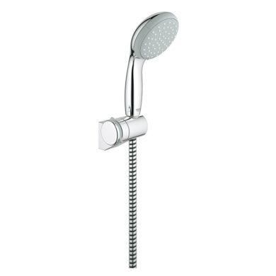 Sprcha Grohe New Tempesta - 2760100E