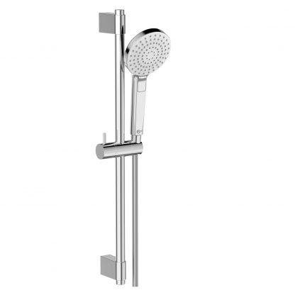 Sprcha Ideal Standard - Ideal Rain Evo - B2233AA, B2237AA