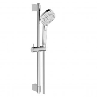 Sprcha Ideal Standard - Ideal Rain Evo - B2234AA, B2238AA