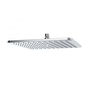 Sprcha Kludi A-Qa 6453005-00
