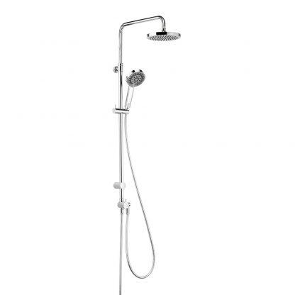 Sprcha Kludi Dual Shower System 6609105-00