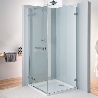 Sprchovy kut Kolo Next