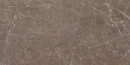 Square Affair - Jupiter BROWN 30x60