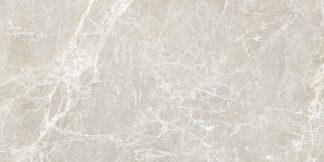 Dlažba Square Affair - Jupiter ICE 30x60
