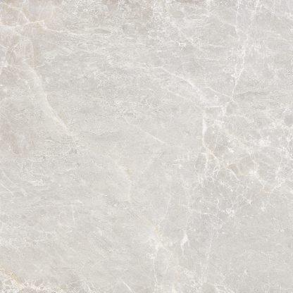 Square Affair - Jupiter ICE 60x60