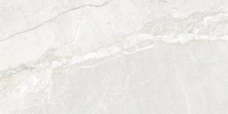 Square Affair - Kingstone ICE 25x50