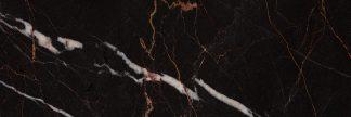 Square Affair - Luxor BLACK