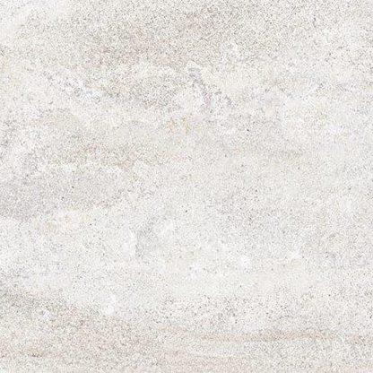 Stroher Dlazby Schody Balkony Terasy - Keraplatte Epos 8031 951 KRIOS