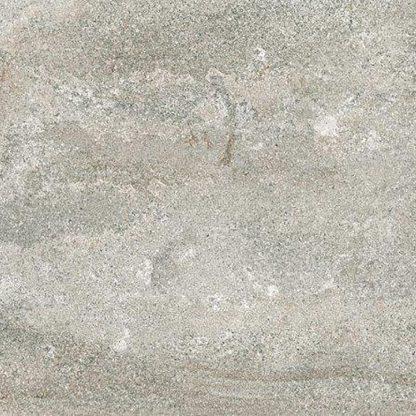 Stroher Dlazby Schody Balkony Terasy - Keraplatte Epos 8031 952 PIDRA
