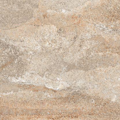 Stroher Dlazby Schody Balkony Terasy - Keraplatte Epos 8031 955 ERES