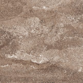 Stroher Dlazby Schody Balkony Terasy - Keraplatte Epos 8031 957 KAWE