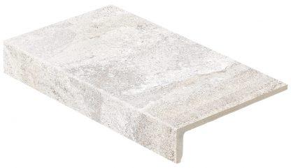 Stroher Dlazby Schody Balkony Terasy - Keraplatte Roccia 4817 951