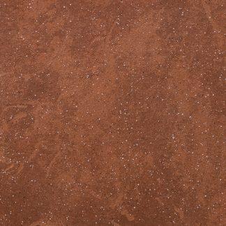 Stroher Dlazby Schody Balkony Terasy - Keraplatte Roccia 8031 841 ROSSO