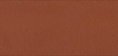 Stroher Dlazby Schody Balkony Terasy - Keraplatte Terra 1100 215