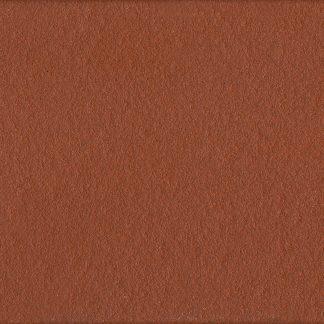 Stroher Dlazby Schody Balkony Terasy - Keraplatte Terra 1610 215 PATRIZIERROT