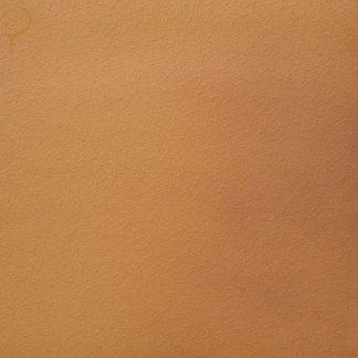 Stroher Dlazby Schody Balkony Terasy - Keraplatte Terra 1610 307 WEIZENGELB
