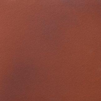 Stroher Dlazby Schody Balkony Terasy - Keraplatte Terra 1610 316 PATRIZIERROT OFENBUNT