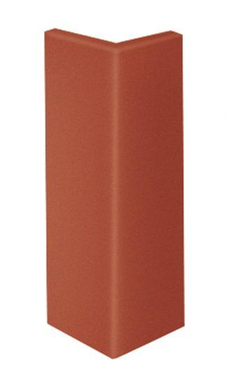 Stroher Dlazby Schody Balkony Terasy - Keraplatte Terra 9000 215