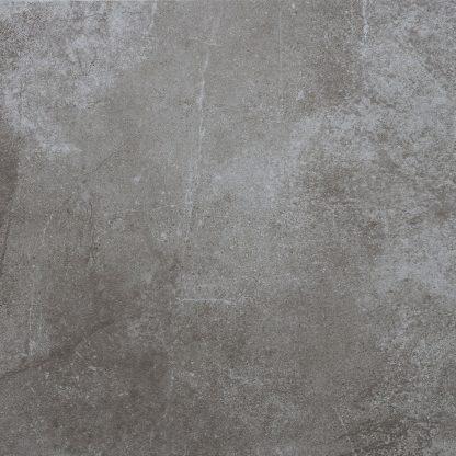 Stroher Dlazby Schody Balkony Terasy - glazovane Keraplatte Aera X 8031 710 CRIO
